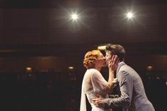 http://www.rocknrollbride.com/2012/08/an-art-deco-plaza-cinema-wedding-john-aggie/