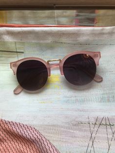 Sunglasses, Accessories, Fashion, Moda, La Mode, Fasion, Shades, Fashion Models, Trendy Fashion