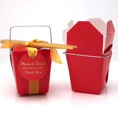 Google Image Result for http://www.favorsandflowers.com/images/red-chinese-take-out-box-details.jpg