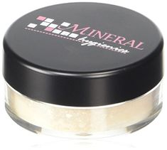 Mineral Hygienics Mineral Concealer  Under Eye -- More info could be found at the image url.