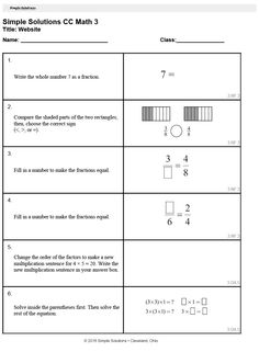 math worksheet : our common core worksheet generator allows you to create and print  : Math Worksheet Generator