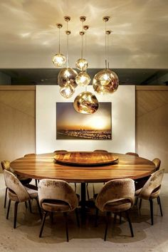 lovely pendant lights for bedroom literalexposure com Dining Lighting,  Dining Room Lamps, Wall Lamps b30bd700ff