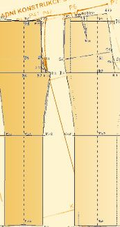 http://www.kod.tul.cz/ucebni_materialy/konstrukce/kmo.html