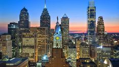 Historic Philadelphia: exploring America's first World Heritage city - Lonely Planet Philadelphia Skyline, Historic Philadelphia, Visit Philadelphia, Philadelphia Events, Philadelphia Restaurants, Philadelphia Phillies, Richard Gere, Rocky Balboa, Places To Travel