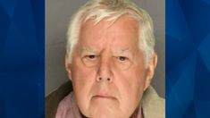 A California businessman who pleaded no contest to raping a5-year-old girl will not only never see the inside of a jail, but isn't required to register as a…