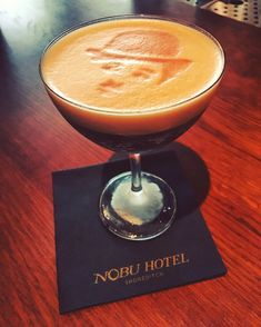 Stay in one of the hippest neighborhoods in London. Nobu Hotel Shoreditch is a luxury lifestyle hotel, with a spa, an exquisite Japanese restaurant. London Hotels, Restaurant, Drink, Tableware, Glass, Food, Beverage, Dinnerware, Drinkware