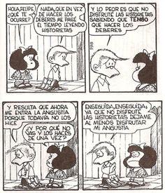 Mi Felipe ❤️ H Comic, Sarah Andersen, Mea Culpa, Strip, Geek Stuff, Cartoon, Humor, Memes, Funny