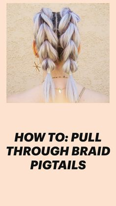 Volleyball Hairstyles, Sporty Hairstyles, Down Hairstyles, Summer Hairstyles, Easy Hairstyles, Protective Hairstyles, Athletic Hairstyles, Hairstyles Videos, Short Hairstyles Fine