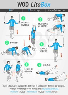 For HIIT, it is necessary to have a diet plan that is rich in proteins and has adequate carbohydrates. This makes sure that you have enough energy to exercise intermittently without succumbing to tiredness. Hiit Workouts Fat Burning, Treadmill Workouts, Tabata, Leg Workouts, Planning Sport, Intense Leg Workout, Hiit Benefits, What Is Hiit, Kickboxing Workout