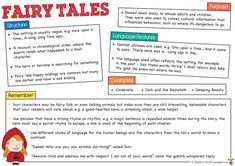 Teachers Pet - FREE Classroom Display Resources for Early Years (EYFS), Key Stage 1 (KS1) and Key Stage 2 (KS2)