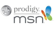 awesome Prodigy MSN da a conocer qué motiva a los consumidores