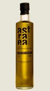 Astraea Olive Oils