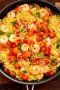 You're going to be making this satisfying shrimp pasta all summer long. Bruschetta Shrimp Pasta – Delish Source by vlelder Related posts: Bruschetta Shrimp Pasta Bruschetta Shrimp Pasta Rezepte Bruschetta Shrimp Pasta Bruschetta Shrimp Pasta Easy Tomato Recipes, Shrimp Recipes Easy, Supper Recipes, Seafood Recipes, Easy Dinner Recipes, Easy Meals, Cooking Recipes, Dinner Ideas, Cooking Pasta
