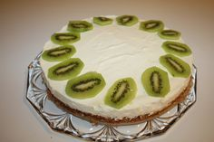 Lavkarbo ostekake (Charlottes verden- Forlovet og Lykkelig) Lchf, Keto, Sugar Free, Nom Nom, Food And Drink, Pie, Favorite Recipes, Baking, Desserts