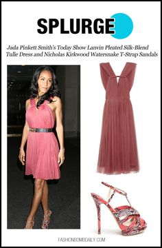 Jada-Pinkett-Smiths-Today-Show outfit