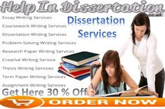 #Dissertation_Services - #Help_in_Dissertation is a well-known academic portal that is known for offering Dissertation Services tasks to the #students_pursuing_higher_learning.   Visit Here https://www.helpindissertation.co.uk/Dissertation-Services  Live Chat@ https://m.me/helpindissertation  For Android Application users https://play.google.com/store/apps/details?id=gkg.pro.hid.clients