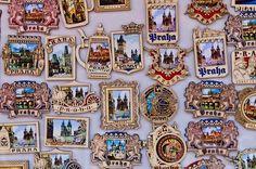туристические сувениры - Поиск в Google