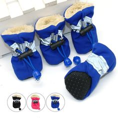 Cheap pet dog shoes, Buy Quality dogs pets shoes directly from China pet shoes dog shoes Suppliers: Waterproof Winter Pet Dog Shoes Anti-slip Rain Snow Boots Footwear Thick Warm For Small Cats Dogs Puppy Dog Socks Booties Dog Paws, Pet Dogs, Dogs And Puppies, Dalmatian Puppies, Collie Puppies, Small Cat, Small Dogs, Small Breed, Puppy Shoes