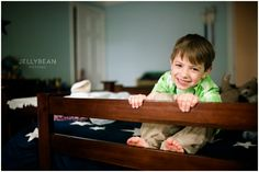 JellyBean Pictures | Westchester County, NY and NYC Children's Photography: the highlight reel... JellyBean Pictures | Westchester County NY...