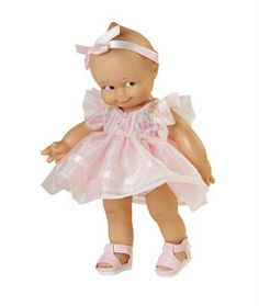 jesco kewpie images   Count Your Beans Blog - Dolls, Bears & Gifts Updates