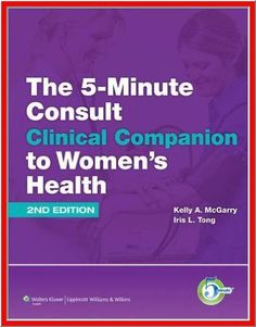 Solution manual for managing information technology 7th edition the consult clinical companion to womens health edition by kelly a fandeluxe Images