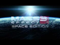 Mass Effect 3 has recently been voted the Most Anticipated Game of 2012 according to the Spike VGA Awards and is the upcoming action role-playing game which has been developed by Bioware and published by Electronic Arts for Windows, PS3 and Xbox 360. It is scheduled for a March 6th 2012 release and is the final chapter in the Mass Effect trilogy.