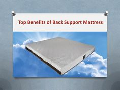 If you have a back problem, you need to buy a firm mattress for lower back pain. It provides good back support and keeps your spine aligned in a normal position. Refresh Mattress, Low Back Pain, Benefit, Positivity, Mattress Cleaning