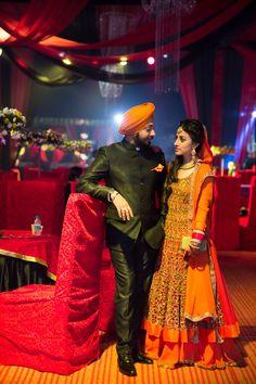 Reception . Mumbai-Ambala connection. Sikh Wedding in Haryana. » Punjab Wedding Photographer | Ludhiana Wedding Photographer | Indian Wedding Photographer | Wedding Photographer in Chandigarh | Best wedding Photographer | Modelling Portfolios | Music Videos