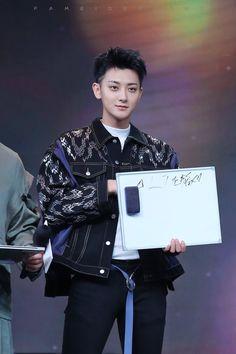 Sehun, Exo, Huang Zi Tao, Qingdao, Pop Idol, Super Powers, Martial Arts, Boy Groups, Boys