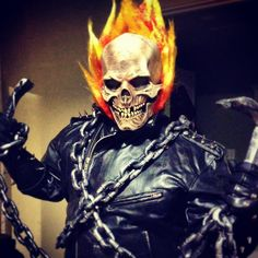 1207533156fg 332500 bcosplay pinterest cosplay ghost rider my costume for this years hasbro halloween party solutioingenieria Choice Image