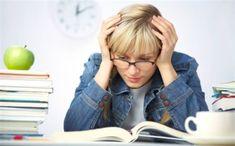Quelle méthodologie suivre pour rédiger avec succès son mémoire de fin d'études? Les principales règles présentées dans cet article