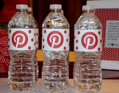 We Heart Parties: How to Throw a Pinterest Party?PartyImageID=2d191d10-e457-49c7-adae-c9858d949609