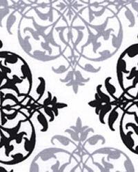 damask,damask fabric