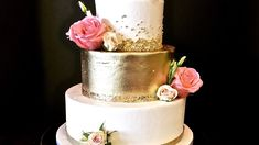 Wedding Cake Designs | Wedding Cake Gallery 01 Martine's Pastries, Lexin...