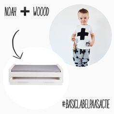 Onze favoriet van Basiclabel.nl   #basiclabelpaasactie