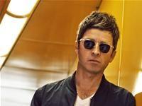 Billetter til DR Koncerthuset - Noel Gallagher, gerne med selskab :-)