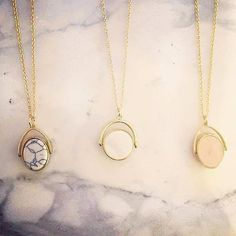 Women's necklaces from River Island - get this season's latest arrivals from your favourite high street store. Bracelets For Men, Fashion Bracelets, Necklaces, Underarmour, Stylish Jewelry, Summer Jewelry, Under Armour Men, Chain Pendants, Accessories