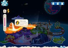 Candyland | CSS Website