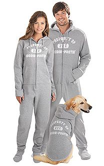 All Family Pajama Sets - PJs for the whole family Umm. Family Pajama Sets, Family Pjs, All Family, Matching Family Pajamas, Matching Pajamas, Couple Pajamas, Onesie Pajamas Women, Cute Pjs, Lounge Wear