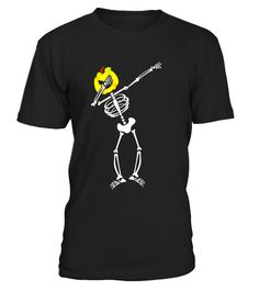 "# Softball Halloween Skeleton Dabbing Shirt - Pumpkin T-Shirt .  Special Offer, not available in shops      Comes in a variety of styles and colours      Buy yours now before it is too late!      Secured payment via Visa / Mastercard / Amex / PayPal      How to place an order            Choose the model from the drop-down menu      Click on ""Buy it now""      Choose the size and the quantity      Add your delivery address and bank details      And that's it!      Tags: This cute Halloween…"