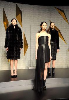 the-global-girl-theglobalgirl-mathieu-mirano-fall-2013-collection-new-york-fashion-week-9