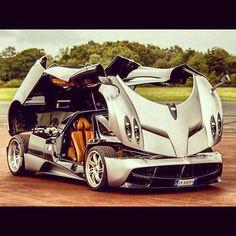 Luxury car - cute image