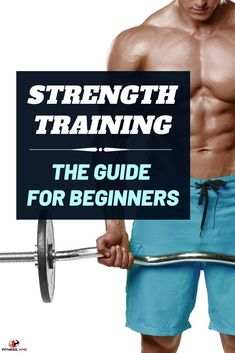 Strength Training For Beginners, Strength Training Program, Strength Training Equipment, Workout For Beginners, Workout Tops For Women, Health And Wellness Coach, Workout For Flat Stomach, Fitness Tips, Fitness Workouts