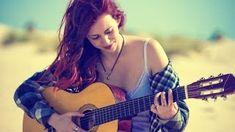 Música de Guitarra Relaxante, Relax, Música para Meditação, Música instrumental para relaxar, ☯2432 - YouTube