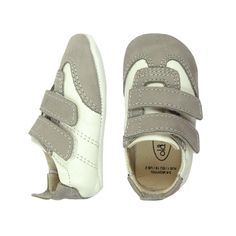 72e295e007 Old Soles Slider Baby Shoe - mini mioche - organic infant clothing and kids  clothes - made in Canada