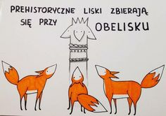 Znalezione obrazy dla zapytania lisie sprawy Zootopia, Foxes, Yup, Make It Yourself, Funny, Animals, Dots, Animales, Animaux