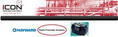 Hayward Pump, Hayward Filter, Flange Bolt, Butterfly Valve, Area Units, Process Control, Level Sensor, Control Valves, Save Energy