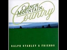 "This has long been my favorite version of this gospel great. Ricky Skaggs helps mellow Ralph Stanley's older voice.  (No offense meant to Ralph Stanley fans.) This comes from Ralph Stanley's ""Clinch Mountain Country: Ralph Stanley & Friends"" 2 cd album, released in 1998. ENJOY!     Shouting On The Hills Of Glory Lyrics, as sung by Ralph Stanley an..."