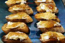 My All Time Favorite Appetizer Recipes - Practically Functional