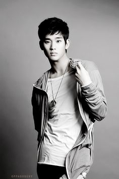 Kim Soo Hyun. Fabulous Korean actor